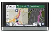 GARMIN GPS System NUVI 2597LMT